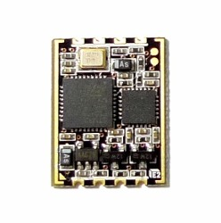 EBIMU-6DOFV2