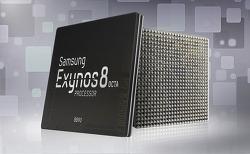 갤럭시 S7에 탑재될 엑시노스 8 옥타(Exynos 8 Octa) 프로세서의 핵심은?