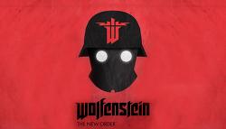 """최고의 FPS 게임 """"울펜슈타인 : 더 뉴 오더 (Wolfenstein: The New Order)"""""""