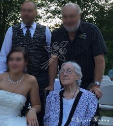 영어하는 할머니? 올해 102세 여성 장수 비결 인터뷰 동영상