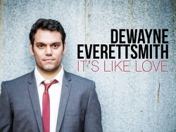 호주관광청 광고음악 Dewayne Everettsmith - It's Like Love