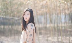 대전 야외프로필 촬영