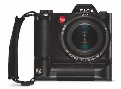 풀프레임 미러리스 카메라 라이카 SL Type601