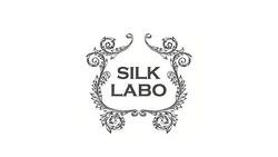 [불토리] 내잣대로 에세이 - 제2화 여성향 야동? 실크 라보! (#실크 라보, #SILK, #스즈키 잇테츠, #불토리)