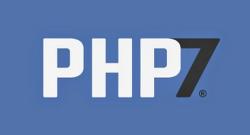 Ubuntu 에서 php7.1 RC 설치하기