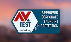 → 맥용 안티바이러스 제품 12종 2016 AV-Test 결과