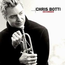 ♬) Chris Botti -> Silent Night