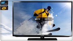 올레tv 스카이라이프(올레IPTV)신청 가입 시~삼성 LED TV 스마트렌탈,렌탈된 TV나 PC 등은 월 할부금(36개월)이 모두 완납이 되면 고객님 소유가 됩니다.