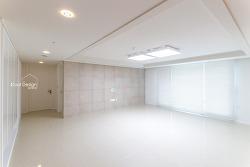 수원아파트인테리어 영통구 망포동 임광그대가 54평