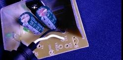파워 서플라이 구입 (OMRON S8VM-10024C)