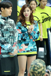 150315 Reebok ZPump Run Challenge (2)