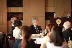 기업윤리, 어떻게 활성화시킬 것인가?