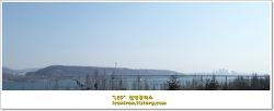 2월네째주훈련ZIP-'힘내라 대한민국'