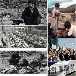 정전 64주년, 이제 평화협정으로 바꾸자