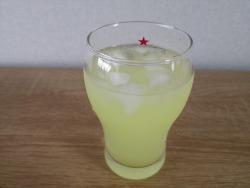 레몬에이드 넘 좋아^^ - 네슬레 레모네이드 구매