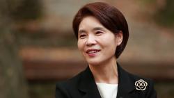 [KBS] 민주당, 공천관리위·전략공천위 위원 선임…공천심사 본격화