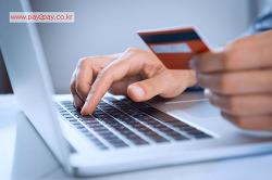 무이자할부 (36개월) 신용카드 수기결제