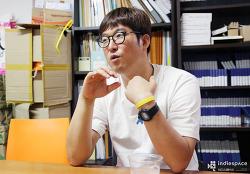 [인디즈 기획] 다큐멘터리로 연대하기 <소성리> 박배일 감독 인터뷰