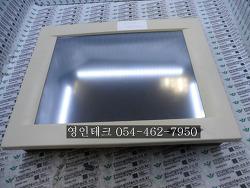 JPD-341RT / MONITOR