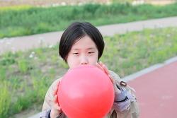 [곽소연] 단발머리 소녀