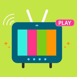tvN 온에어 이용 방법