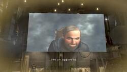 [Deus Ex: Mankind Divided] 비디오신