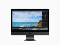 애플, 파이널 컷 프로 X 10.4.1 업데이트