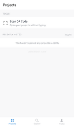 [React Native] 안드로이드 기본 앱 개발 #1 (expo 플랫폼 사용)