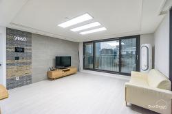 34평아파트인테리어 오산 세교동 휴튼a 부분시공사례