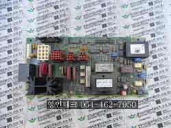 990970-901 / I/O BOARD