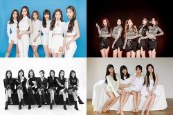 강원도 2018 K-POP 평화콘서트 제2회 2018 아리랑힐 국제 선수권 대회