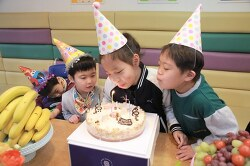[2017.12.18] 12월 생일파티