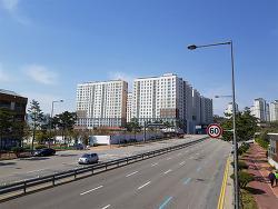 광교두산위브 아파트 23평 매매 추천