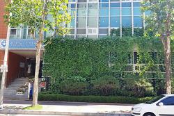 [20170817]안양시, 녹색커튼으로 도시 열섬현상 해결한다