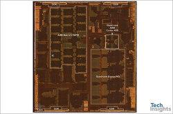 엑시노스9810 GPU(Mali-G72) 성능 분석. (GFX벤치)