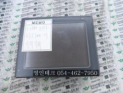AIV3101BT09 / TOUCH SCREEN(VT30)