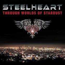 Steelheart – Lips of Rain