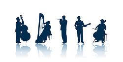 [홍승찬 교수의 클래식 음악 이야기] 오케스트라의 콘서트홀은 연주자의 악기와 같다