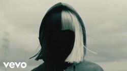 Sia - Alive 가사 해석 시아 얼라이브 번역