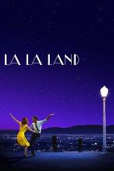라라랜드 꿈과 사랑...그런거지...영화도 그런거지 뭐...