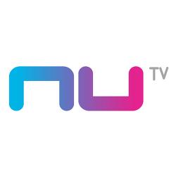 뉴스킨 코리아, 공식 영상 콘텐츠 채널 '뉴티비(NUTV)'개국