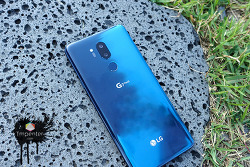 LG G7 ThinQ 카메라, 똑똑해지고 밝아졌다? 직접 테스트해봤다
