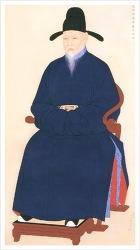 맹사성, 조선 초기 문화를 이룩하는데 크게 기여하다.