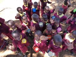 12월 케냐 선교소식
