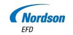 노드슨 EFD, 비전 기반 GV 시리즈 갠트리 액체 디스펜싱 로봇 신규 출시