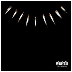 Pray For Me – The Weeknd & Kendrick Lamar / 2018