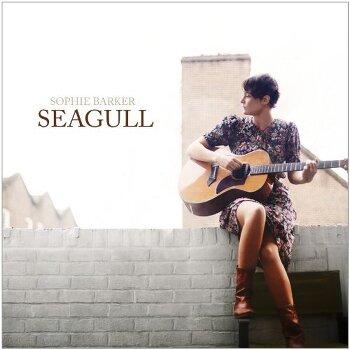 Sophie Barker - Seagull (2011)