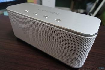 삼성 블루투스 스피커 Samsung Level Box
