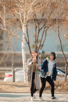 [17.03.14] 소미 더쇼 미니팬미팅 (28pic) by 미름