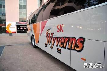 2017 5월 22일 KBO 퓨처스리그, SK와이번스 Vs KT위즈
